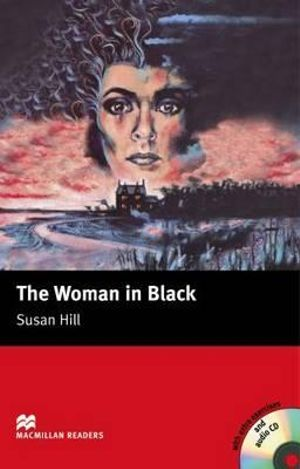 the woman in black susan hill pdf free