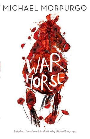 war horse online free book