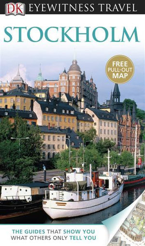 travel guide stockholm sweden articles