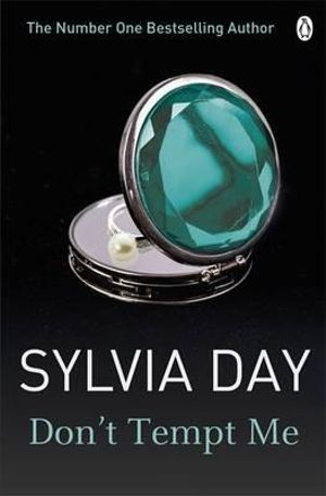 Don't Tempt Me : Historical Series - Sylvia Day