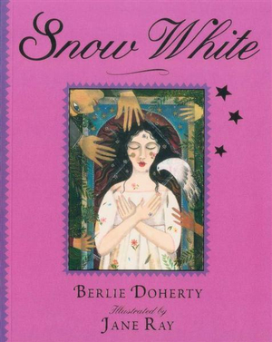 Snow White - Berlie Doherty