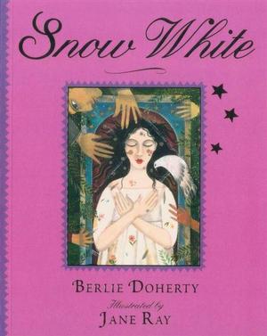 Snow White - Berlie Doherty