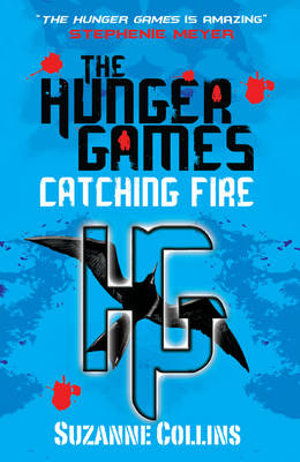 is suzanne collins writing a 4th hunger games book