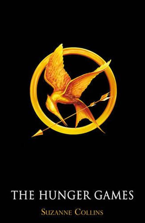 The Hunger Games : The Hunger Games: Book 1 (Adult Edition) - Suzanne Collins