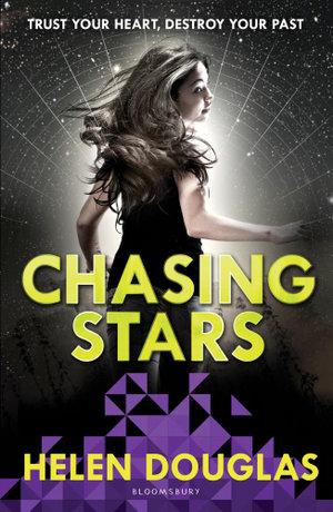 Chasing Stars - Helen Douglas