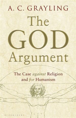 [Image: the-god-argument.jpg]