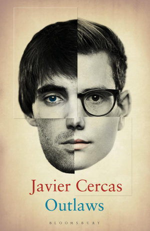 Outlaws - Javier Cercas
