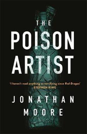 the-poison-artist.jpg