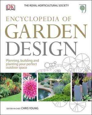 http://covers.booktopia.com.au/big/9781409325741/rhs-encyclopedia-of-garden-design.jpg