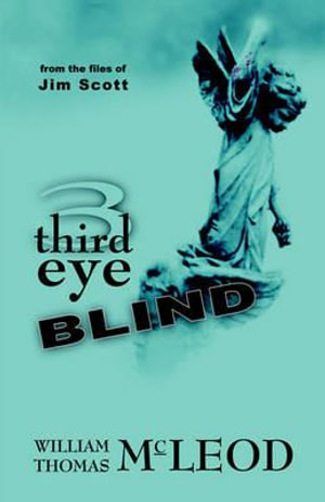 Third-Eye-Blind-By-William-Thomas-McLeod-NEW