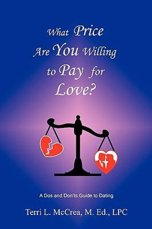 What-Price-Are-You-Willing-to-Pay-for-Love-NEW