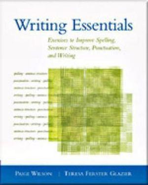 english sentence structure exercises pdf