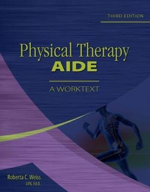 Physical Therapy media studies in australia