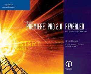 Нажмите на эту ссылку, чтобы перейти к Robert Klaßen , Adobe Premiere Pro C
