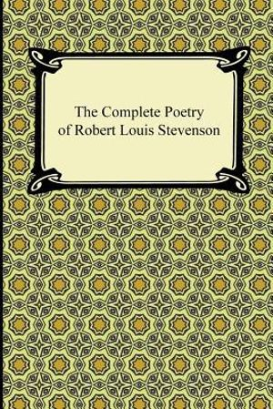 Robert louis stevenson essays