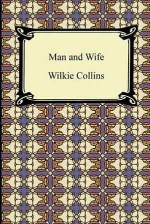 an analysis of metaphors in man and wife by wilkie collins Hippolita, the wife of manfred  analysis & metaphors 7:37  the castle of otranto: summary & analysis related study materials related.