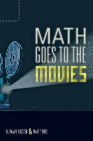 Math Goes to Movies