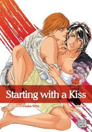Read Yaoi Manga Online Mochiburi Manga | Cerita Sex Terbaru