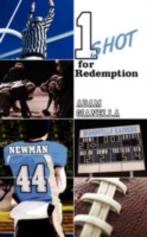 One-Shot-for-Redemption-By-Adam-Gianella-NEW