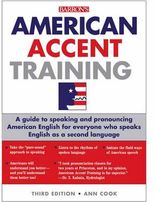 American Accent Training   The Effortless English ...