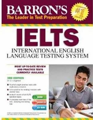 international english language testing system practice International english language testing system international english language testing system university college cork language centre are experts in preparing.