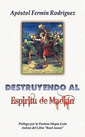 Destruyendo-al-Espiritu-de-Madian-Destroying-the-NEW