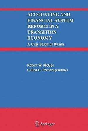 view Public Enterprise Economics: