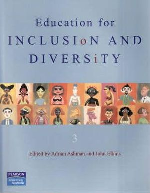 Essays On Cultural Diversity