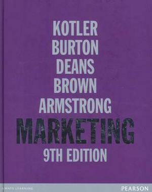 College Application Writers 9th Edition Online Version # How to write ...