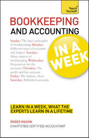 cambridge vce accounting units 1 and 2 pdf