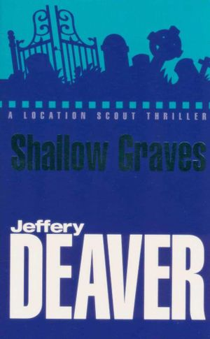 a literary analysis of the shallow grave and trainspotting Shallow grave: a film called cruel  impeccably mounted period literary adaptations,  he was sent the script of shallow grave in 1993.