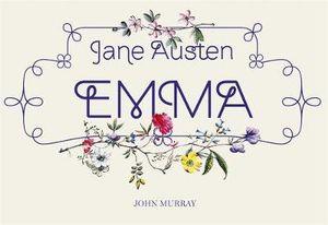 Emma (Flipback Edition) : Flipback - Jane Austen