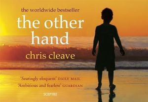 The Other Hand (Flipback Edition) - Chris Cleave