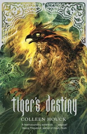 http://covers.booktopia.com.au/big/9781444757521/tiger-s-destiny.jpg