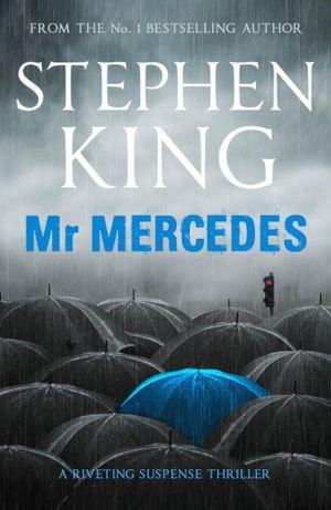 libro pdf stephen king: