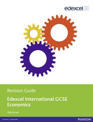 econ revision A2 econ session 5 1 a level economics – year 2 (a2) revision workshop session 5 current uk policies 46 2 a level economics – year 2 (a2.