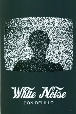 a literary analysis of the modernistic novel white noise by don delillo The best online bibliography of delillo literary criticism can be found  don delillo's white noise:  with an analysis of the main themes the novel's.