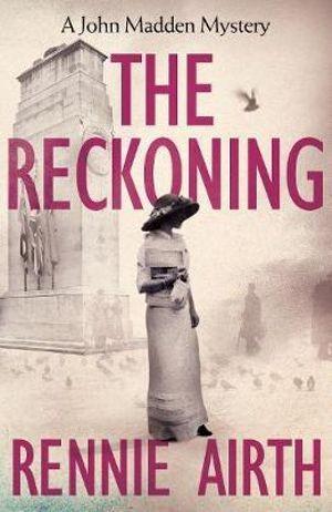 The Reckoning : Inspector Madden Series - Rennie Airth