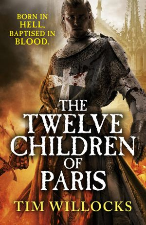 the-twelve-children-of-paris.jpg