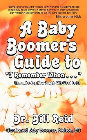Baby-Boomers-Guide-to-I-Remember-When-NEW