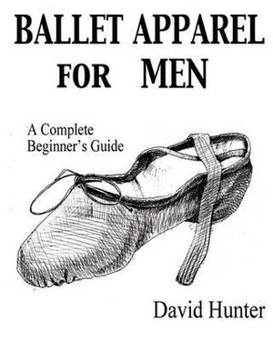 Ballet-Apparel-for-Men-By-David-Hunter-NEW