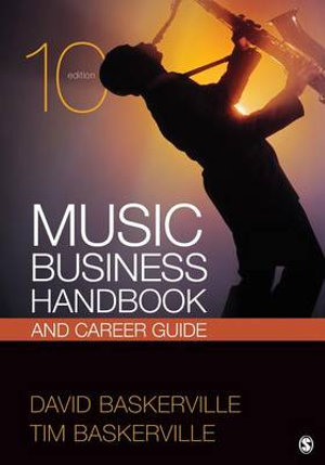 music-business-handbook-and-career-guide.jpg