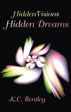 Hidden Visions / Hidden Dreams - K. C. Bentley