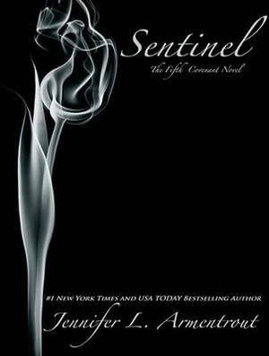 Sentinel : Covenant Series - Jennifer L. Armentrout