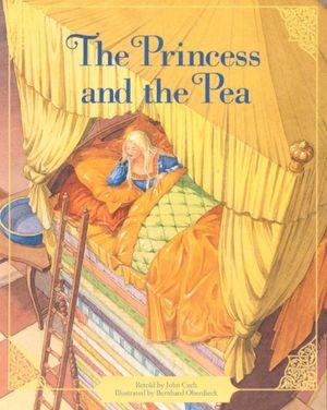 write a fairy tale online