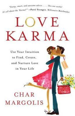 Love karma relationships