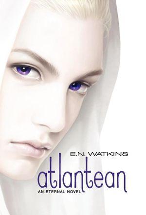 Atlantean - E.N. J.D. Watkins