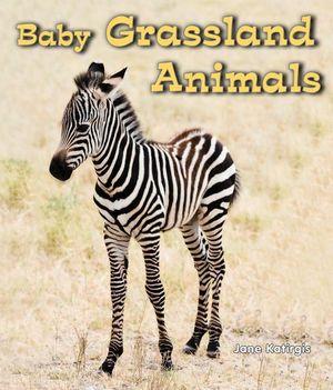 Tropical grassland animals Welcome to Bingo Slot Machines ...