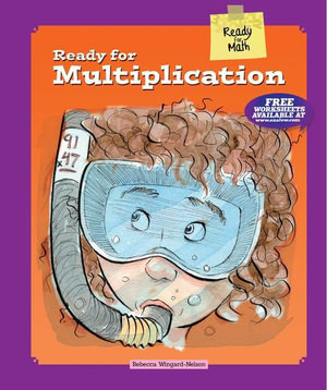 Ready for Multiplication - Rebecca Wingard-Nelson