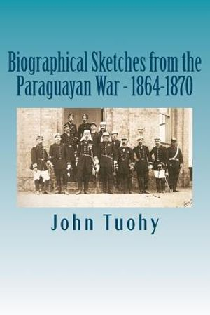 paraguayan war essay War of the triple alliance: war of the triple alliance, (1864/65–70), the bloodiest conflict in latin american history, fought between paraguay and the allied.